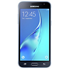 more details on Samsung Galaxy J3  Sim Free Mobile Phone - Black.