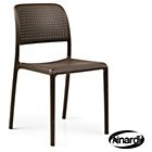 more details on Nardi Coffee Bistro Chair - Pack of 2.
