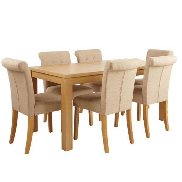 uk your online shop for dining sets dining tables and chairs home