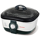 more details on Morphy Richards 562020 Intellichef 9 in 1 Multicooker.