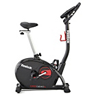 more details on Reebok GB40s One Series Exercise Bike.