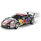 more details on Toystate Porsche Rally Radio Controlled Car.