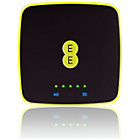 more details on EE 4GEE Wi-Fi Mini 3 6GB.