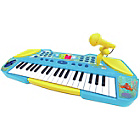 more details on Lexibook Kids Finding Dory Keyboard with Microphone.