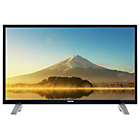 more details on Toshiba 32D3653DB 32 Inch HD Ready Smart TV/DVD Combi.