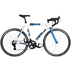 more details on Barracuda Team 700C Road Bike - Unisex.
