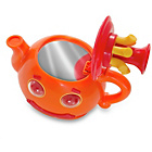 more details on Teletubbies Lights and Sound 11 Piece Tea Set.