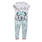 more details on Women's Minnie Mouse Pyjamas.