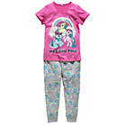 more details on Women's My Little Pony Pyjamas.