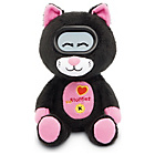 more details on VTech Kidifluffie Cat.