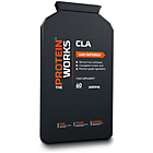 more details on The Protein Works CLA Tablets - 60 Tablets