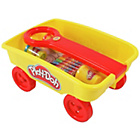 more details on Play-Doh Pull Along Wagon.
