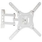 more details on Proper Heavy Duty White TV Bracket 23-55 Inches.