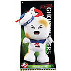 more details on Ghostbusters 9inch Talking Toasted Stay Puft.