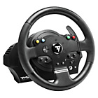 more details on Thrustmaster TMX Force Feedback Wheel for Xbox One.