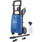 more details on Nilfisk C 120.6 X-TRA Pressure Washer.