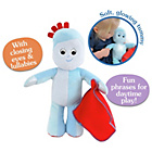 more details on In The Night Garden My Best Friend Iggle Piggle.