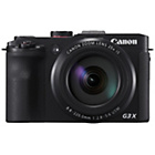 more details on Canon Powershot G3X 20.2 MP Premium Compact Camera.