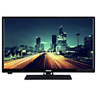 more details on Toshiba 24D1633DB 24 Inch HD Ready LED TV/DVD Combi.