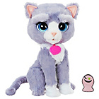 more details on FurReal Friends Bootsie.
