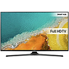 more details on Samsung UE40J6240 40 Inch Full HD Smart LED TV.