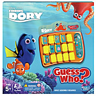 more details on Finding Dory Guess Who from Hasbro Gaming.