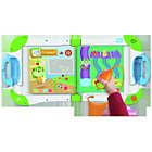 more details on LeapFrog Leapstart Preschool System.