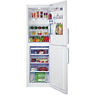 more details on Beko CFP1691W Fridge Freezer-  White.