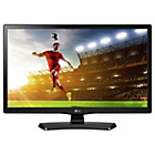more details on LG 22MT48DF 22 Inch Full HD LED TV.