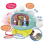 more details on In The Night Garden Musical Activity Pinky Ponk.