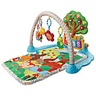 more details on VTech Glow n Giggle Playmat & Play Gym.