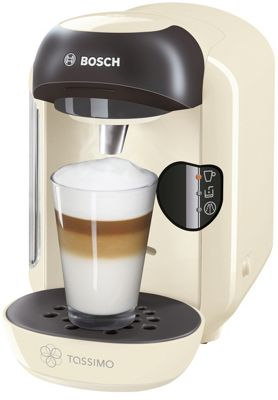 Buy Russell Hobbs Coffee Machines At Argos Co Uk Your