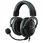 more details on HyperX Cloud II Gun Metal Headset.