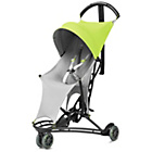 more details on Quinny Yezz Air Stroller - Lime.