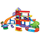 more details on VTech Toot-Toot Animals Pet Hotel Playset.