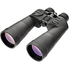 more details on Sunagor 30-160 x 70mm Mega Zoom Binoculars.