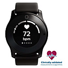 more details on Philips DL8790 Bluetooth Smart Health Watch Tracker