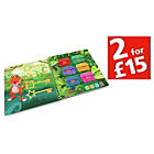 more details on LeapFrog Leapstart Nursery Shapes & Colours Software.