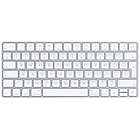 more details on Apple Magic Keyboard.