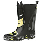 more details on Batman Wellies.