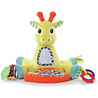 more details on Little Tikes Baby Tummy Tunes Giraffe.