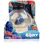 more details on Robo Fish Finding Dory Coffee Pot Playset.
