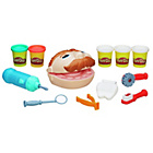 more details on Play-Doh Drill n Fill Playset.