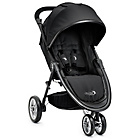 more details on Baby Jogger City Lite Stroller.