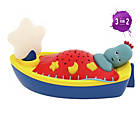 more details on In the Night Garden Igglepiggle's Bedtime Boat.