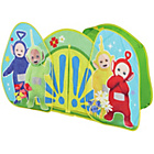 more details on Pop Up Teletubbies Play Tent.