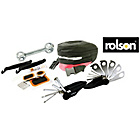 more details on Rolson 33 Piece Cycle Repair Kit.