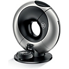 more details on Delonghi Dolce Gusto Nestle Eclipse - Black and Silver.