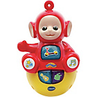 more details on VTech Teletubbies Roly Poly Po.