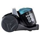 more details on Hoover BR71_BR01 Breeze Bagless Cylinder Vacuum Cleaner.